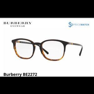 Burberry glasses 👓